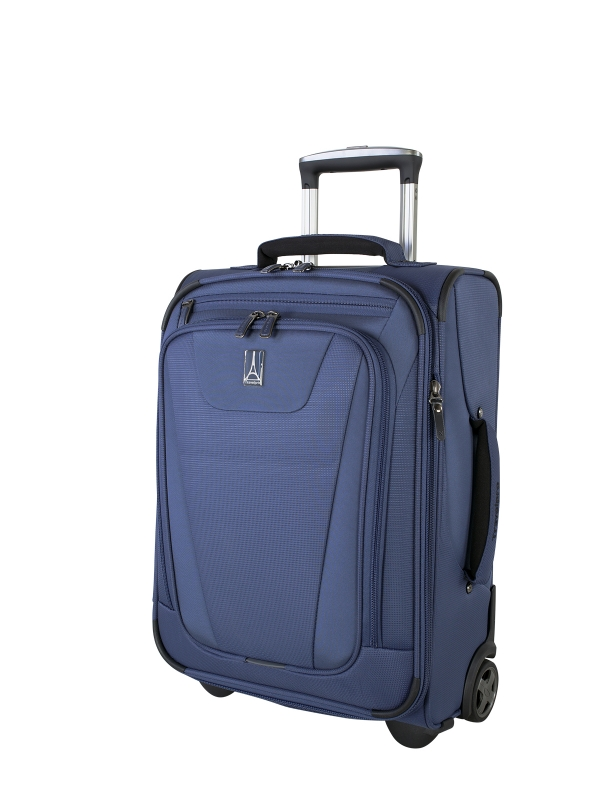 Travelpro Maxlite 4 S Collection Holiday