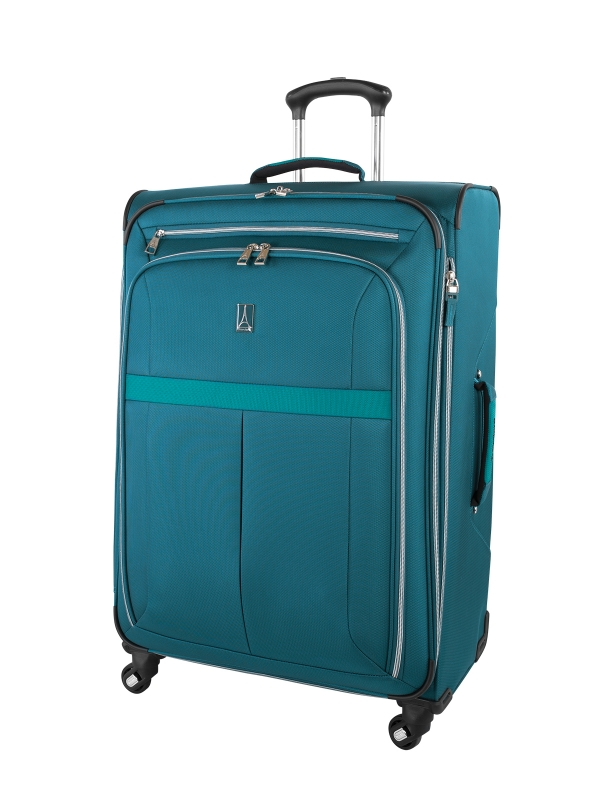 Travelpro Luggages Collection Holiday