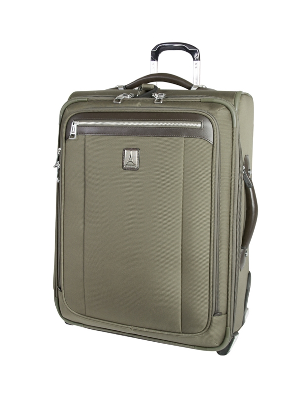 Travelpro Platinum Magna 2 S Collection Holiday