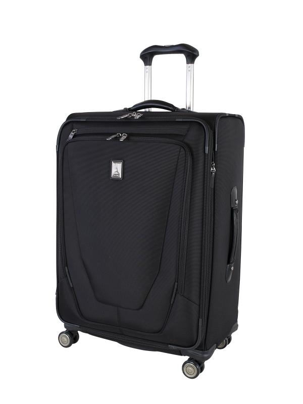 Travelpro Crew 11 Wheeled Luggage Holiday