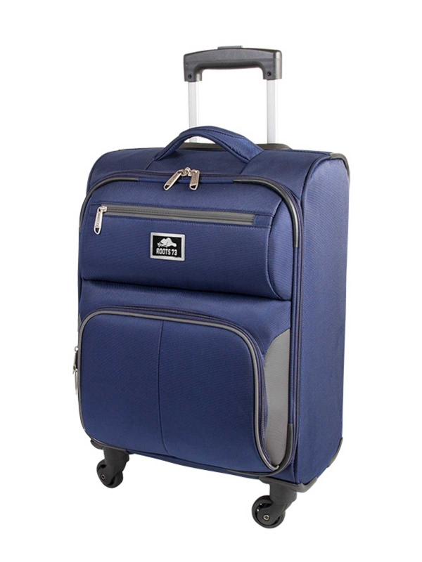 Roots 73 Luggage For Sale Holiday