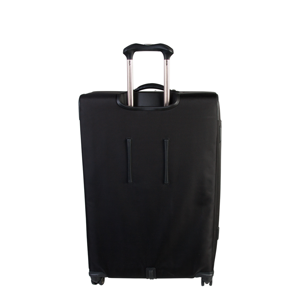 Travelpro Crew 10 29 Quot Expandable Spinner Luggage Holiday