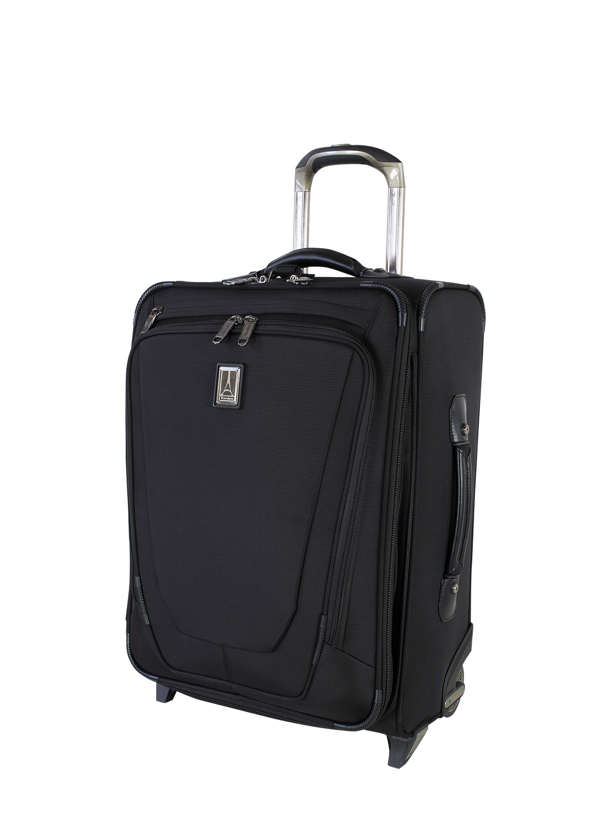 Travelpro Crew 11 Collection 20 Quot Expandable Business Plus