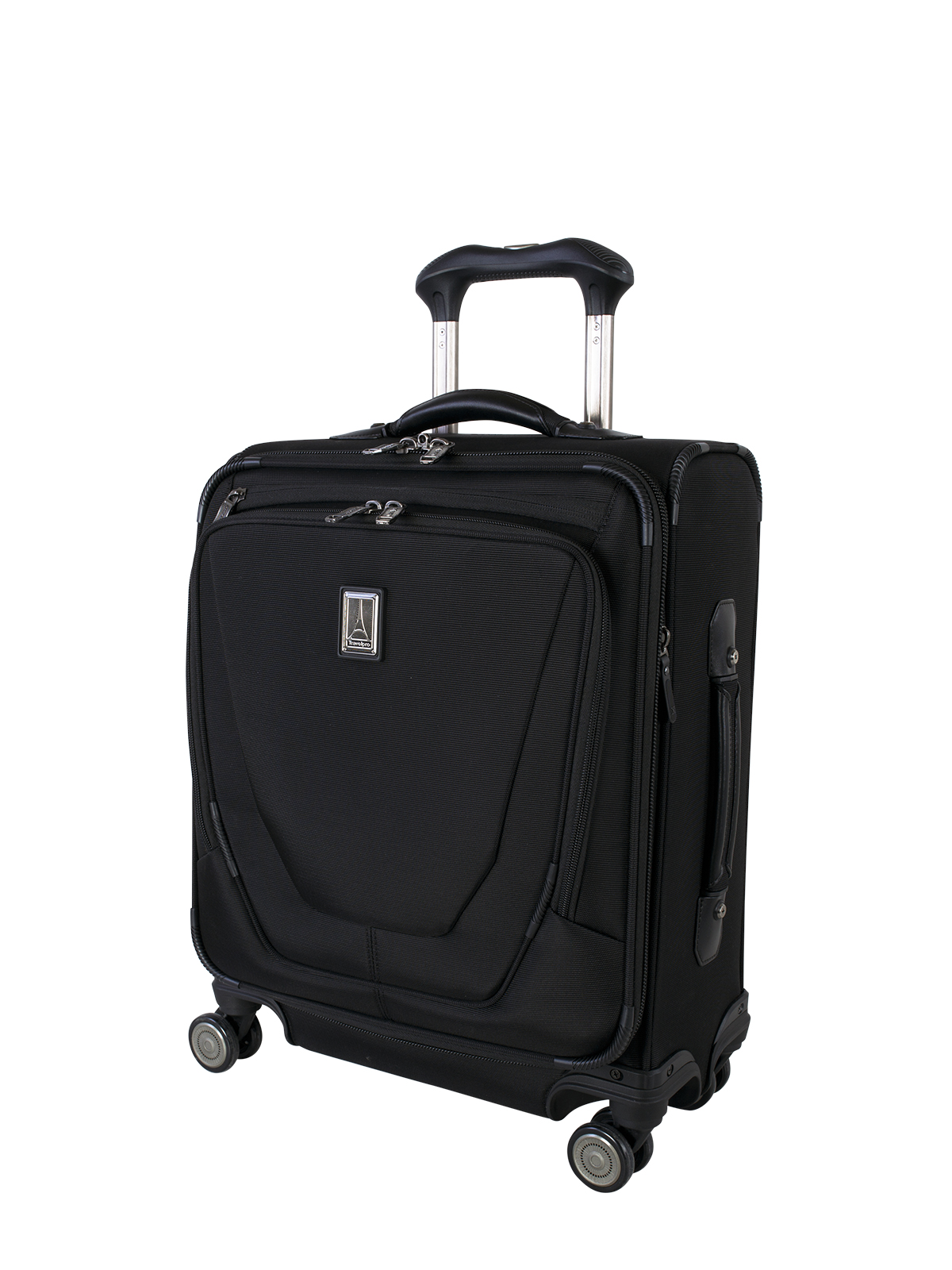 Travelpro Crew 11 Collection 21 Quot Expandable Spinner
