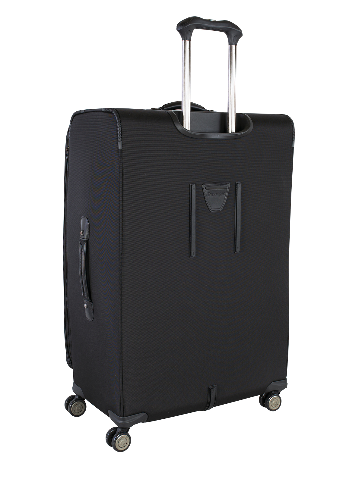 Travelpro Crew 11 Collection 29 Quot Expandable Spinner Luggage Holiday