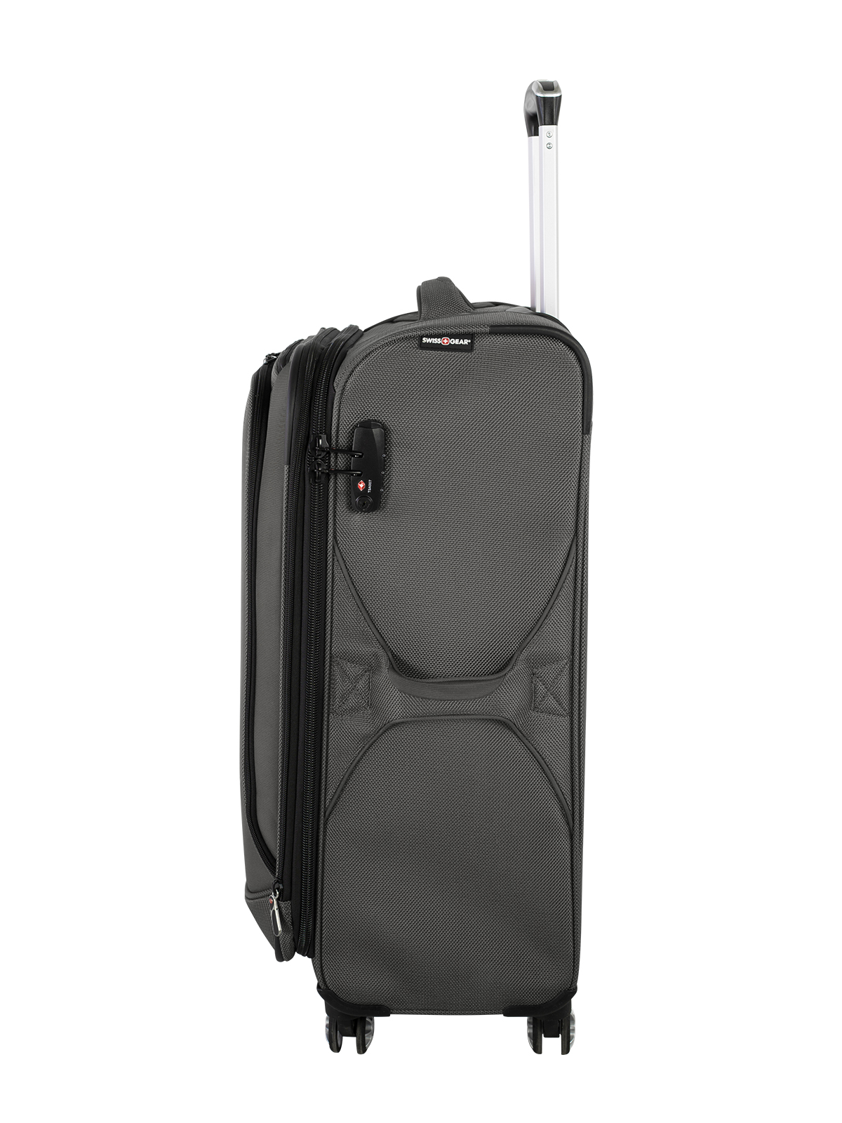 Swiss Gear Neolite 3 Collection 29 Quot Expandable Soft Side