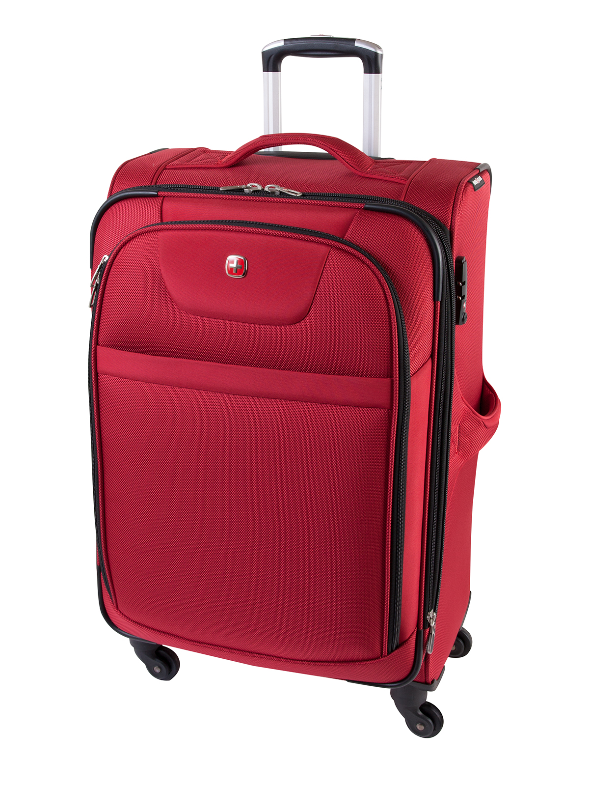 Swiss Gear Luggage for sale | Holiday