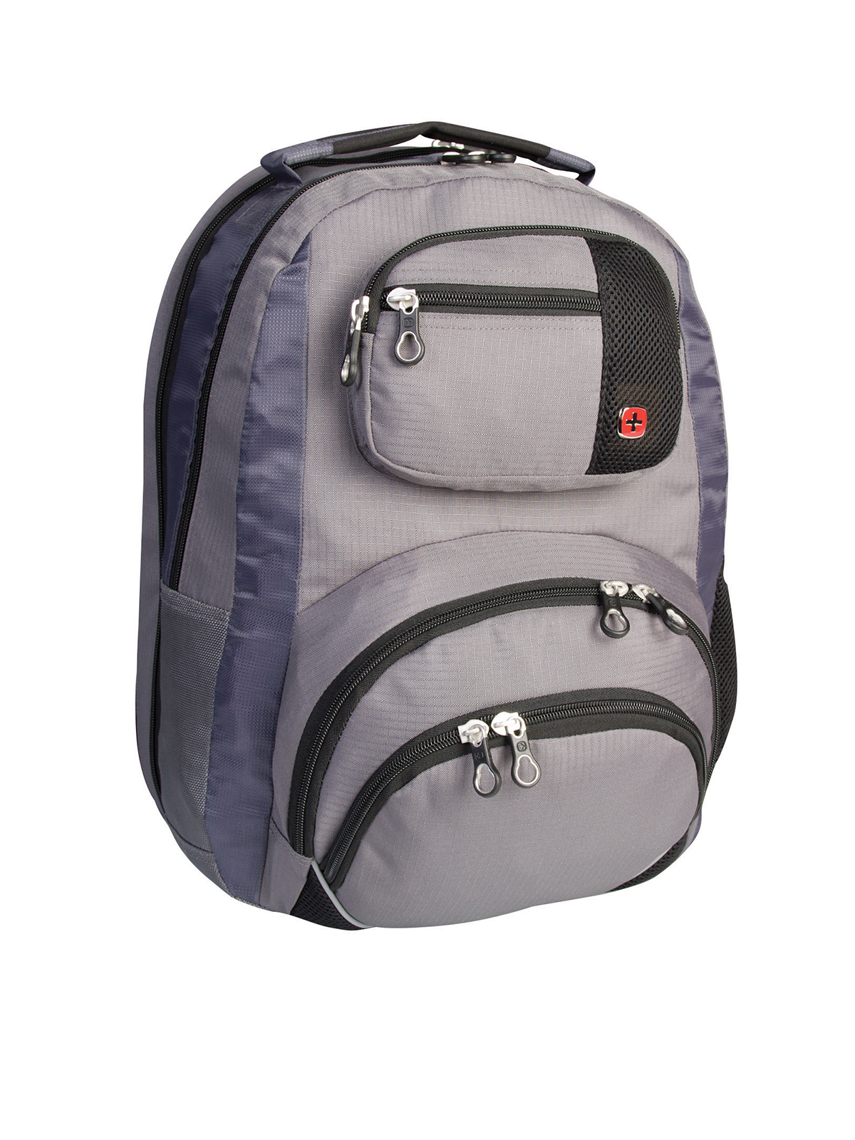 Swiss Gear Backpack Fits 15 6 Quot Laptop Holiday