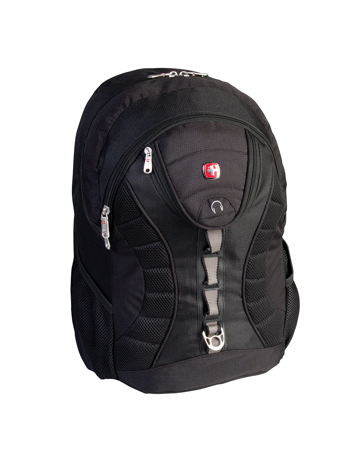 Swiss Gear Backpacks for sale | Holiday
