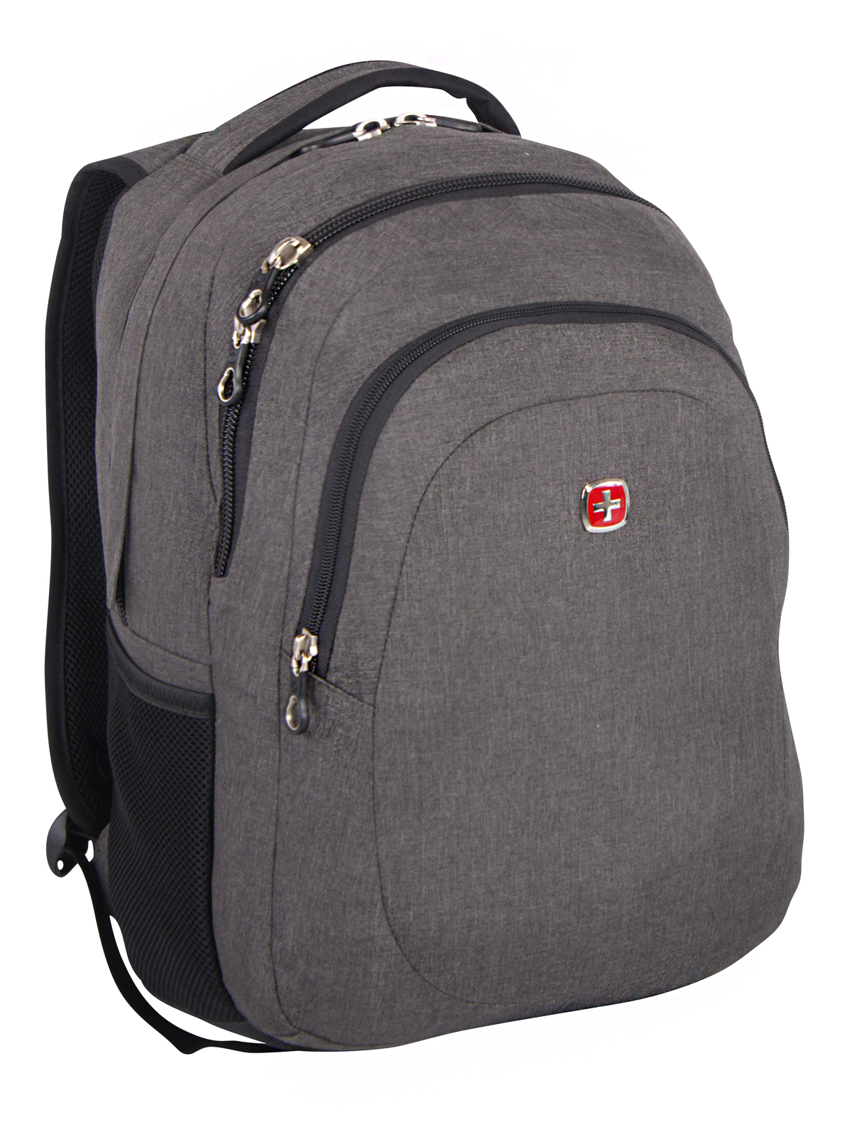 Backpacks for sale | Holiday