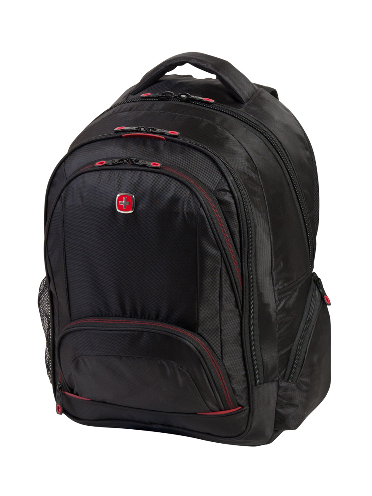 Swiss Gear Computer Backpack