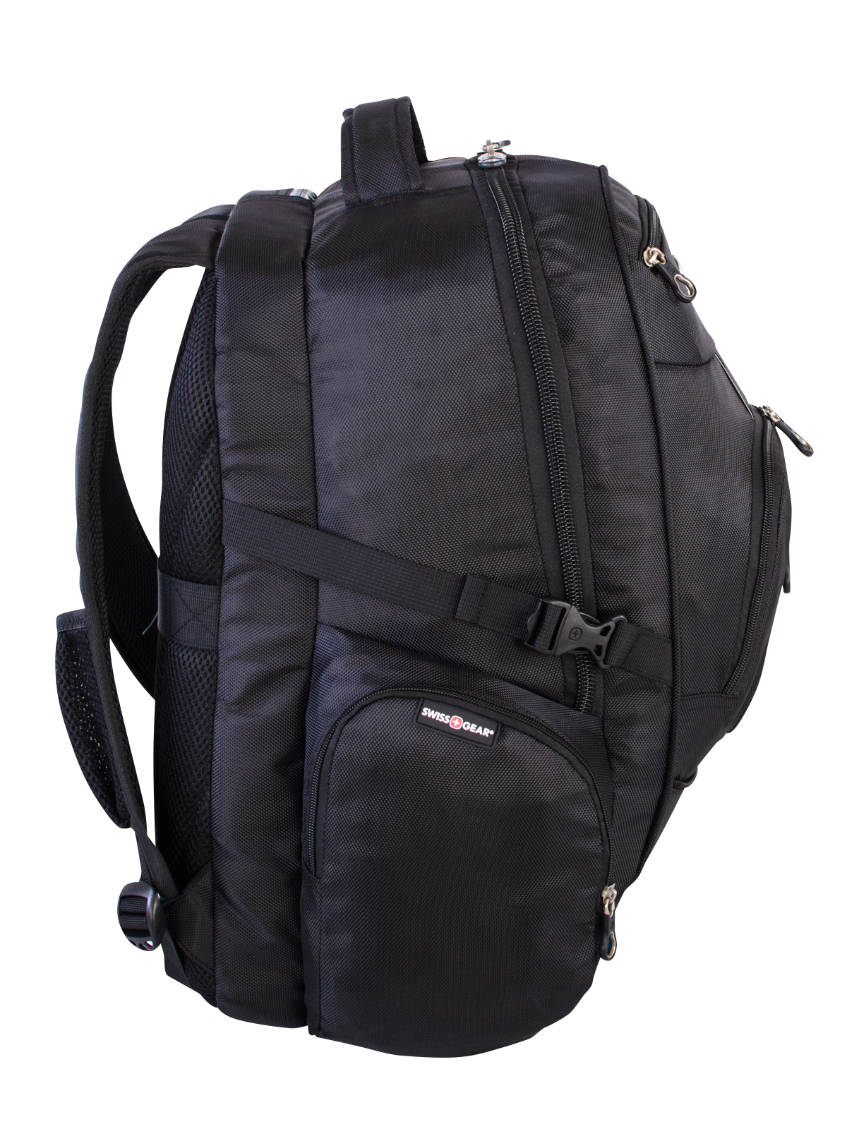 Swiss Gear Backpack Fits 17 3 Quot Laptop Holiday