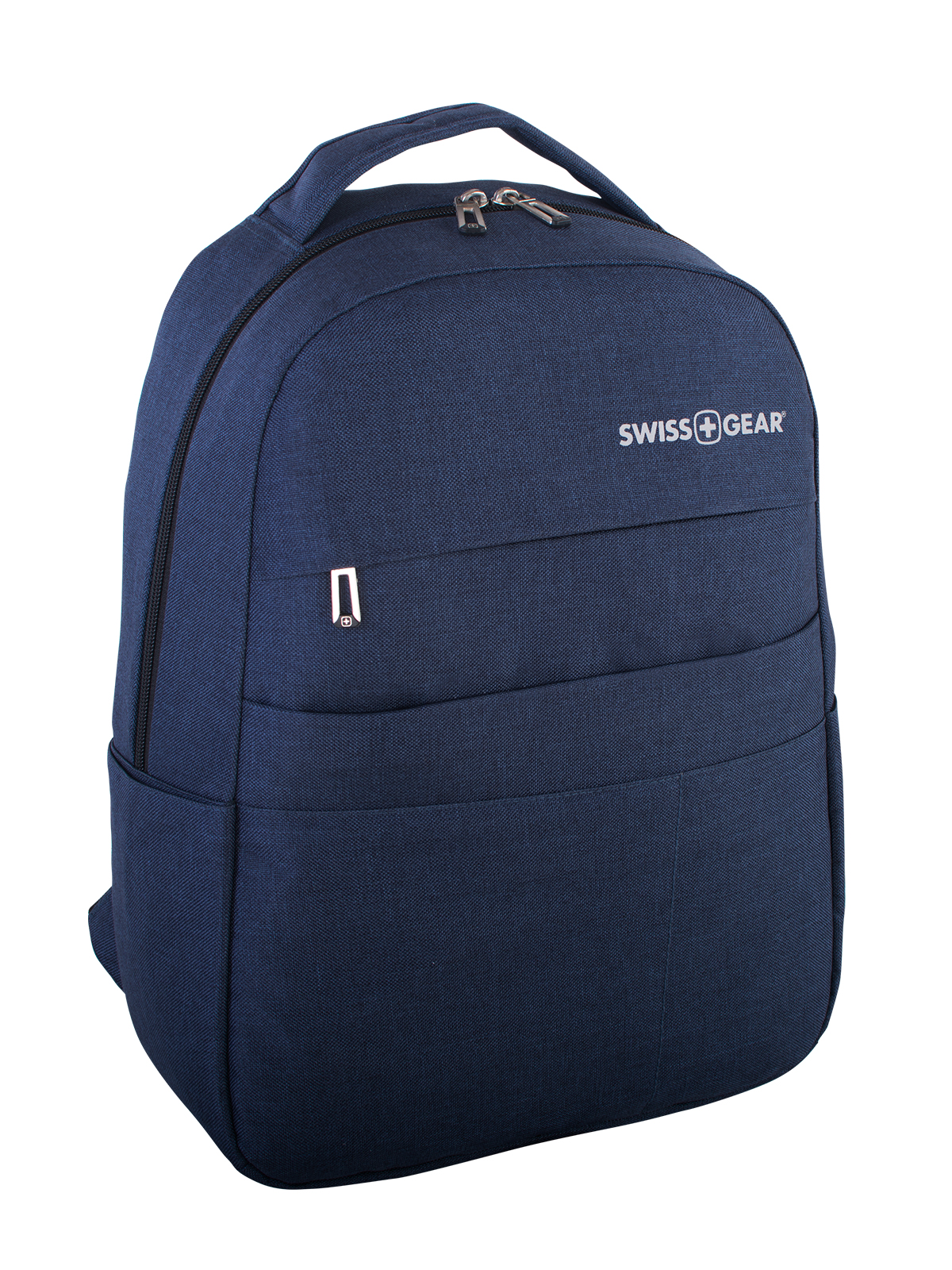 Swiss Gear Backpack Made To Hold 15 6 Quot Laptop Holiday