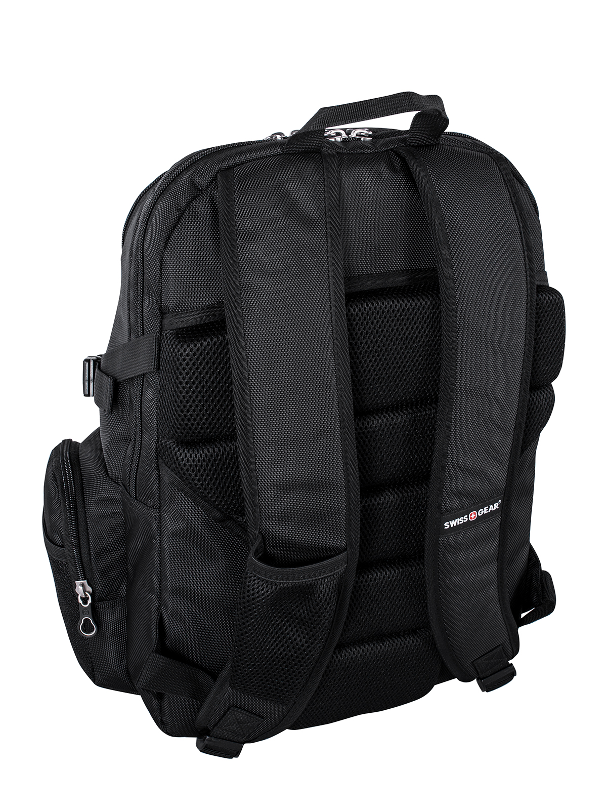 Swiss Gear Backpack Fits Most 17 3 Quot Laptop And Tablet