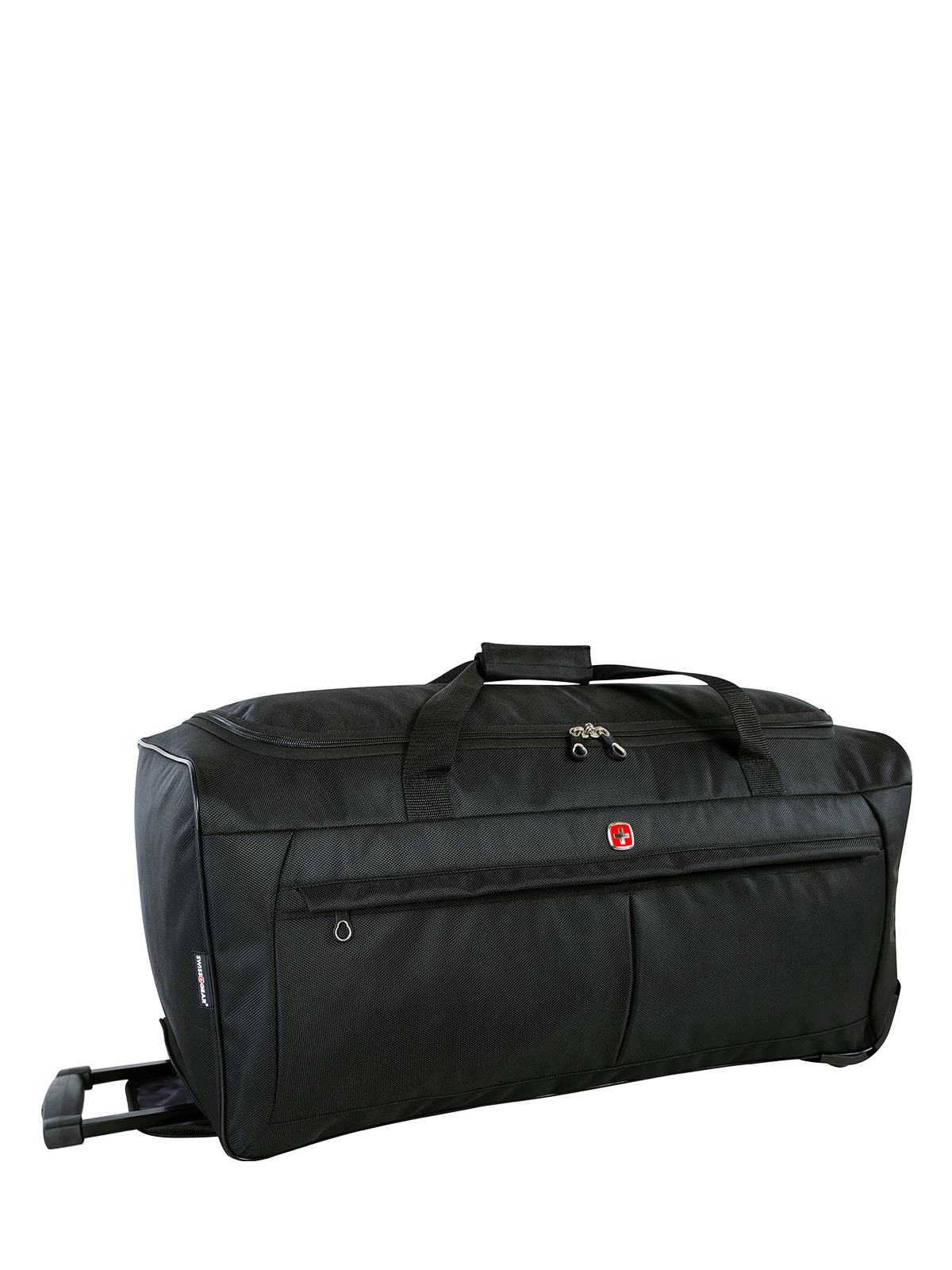 d0129f350 Luggage & travel suitcases for sale | Holiday