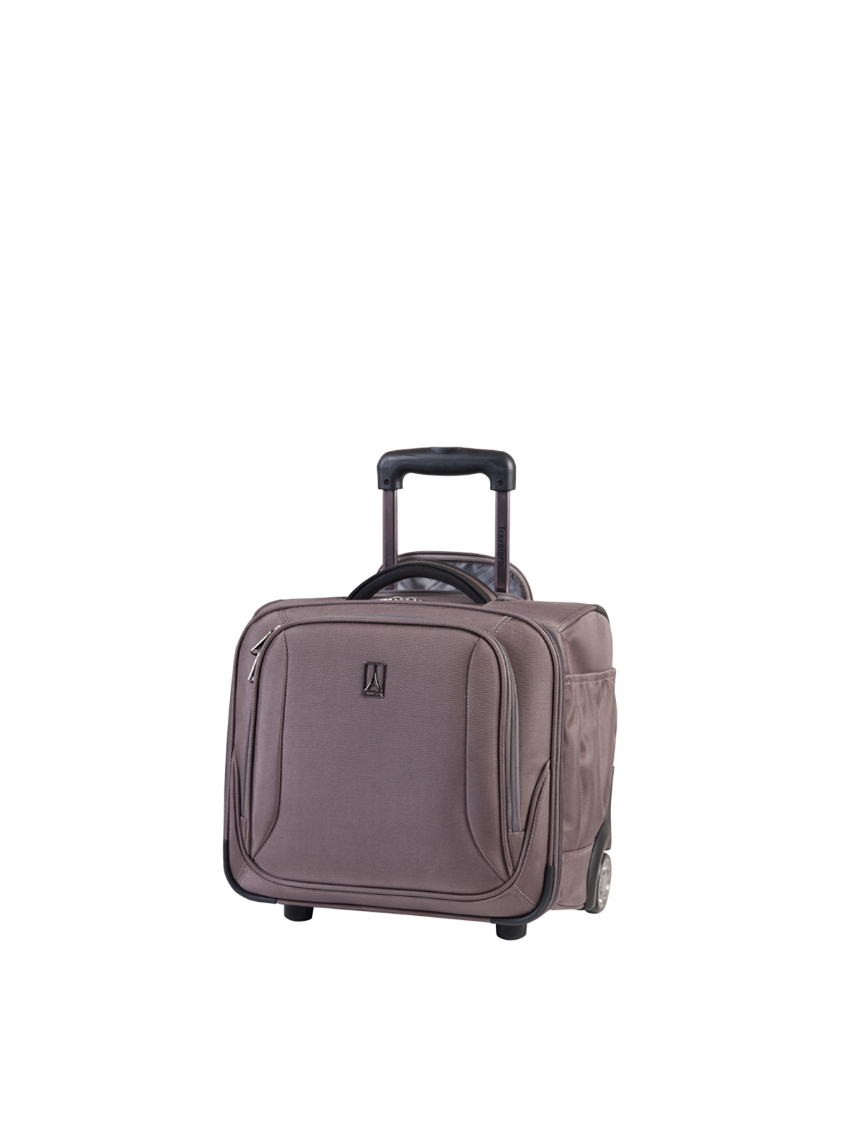 tm9 tm99 - Travel Pro Luggage
