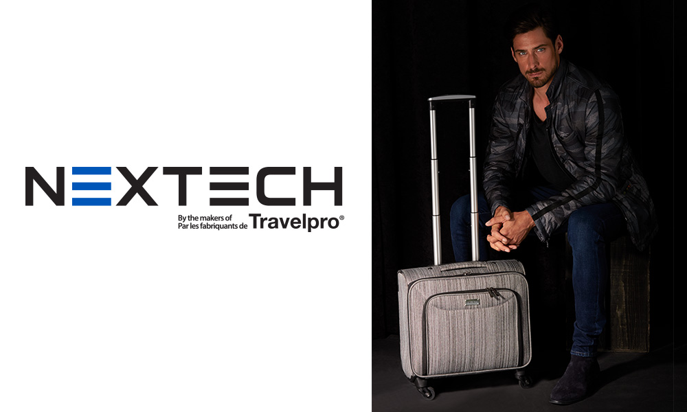 Holiday Manufacturer Of Luggage Backpack Amp More